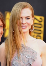 Nicole Kidman profil resmi