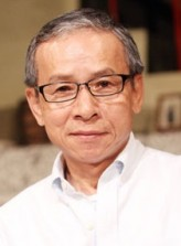 Nien-jen Wu profil resmi