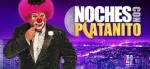 Noches con Platanito Sezon 16