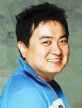 Noh Do-cheol profil resmi