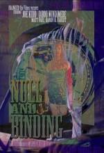 Null and Binding  afişi
