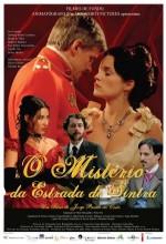 O Mistério Da Estrada De Sintra (2007) afişi