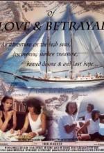 Of Love & Betrayal