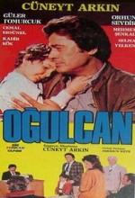 Oğulcan (1990) afişi