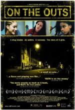 On The Outs (2004) afişi