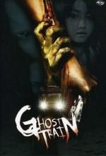 Ghost Train (2006) afişi