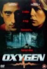 Oxygen (1999) afişi