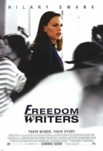 Özgürlük Yazarları