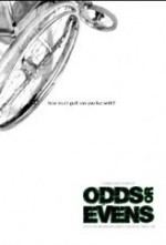 Odds or Evens