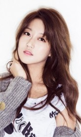 Oh Seung-ah