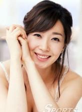 Oh Soo-Min profil resmi