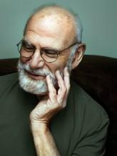Oliver Sacks profil resmi