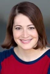 Olivia   Choate
