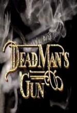 Ölü Adamın Silahı
