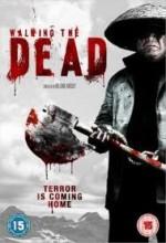 Ölüme Yürüyüş (2010) afişi