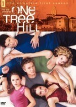 One Tree Hill (2005) afişi