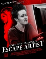 Only Now Existing's Escape Artist