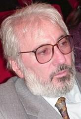Oqtay Mirqasımov profil resmi