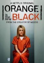 Orange Is the New Black Sezon 1