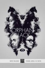 Orphan Black Sezon 5