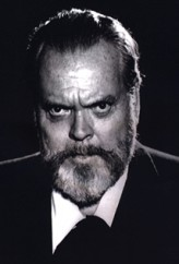 Orson Welles profil resmi