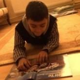 Oyuncak (2012) afişi