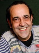 Özkan Uğur profil resmi