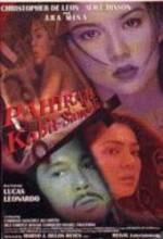 Pahiram Kahit Sandali (1998) afişi