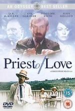 Papaz'ın Aşkı