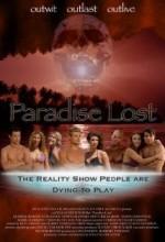 Paradise Lost (i)