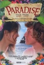 Paradise(ı) (1982) afişi