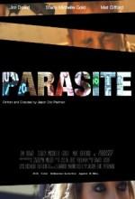 Parasite (ıı)