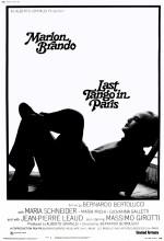 Paris'te Son Tango
