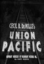 Pasifik Hattı