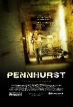 Pennhurst (2011) afişi