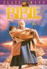 Peygamberler Tarihi (1966) afişi