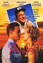 Pie in The Sky (1996) afişi