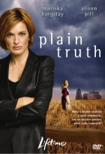 Plain Truth (2004) afişi