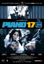 Plan 17 (2005) afişi