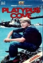Platypus Cove (1986) afişi