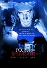 Poema De Salvación (2009) afişi