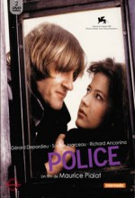 Polis  (ı)