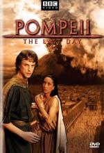 Pompeii Son Gün