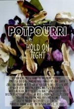 Potpourri (ı) (2011) afişi