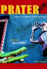 Prater (2007) afişi