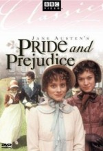 Pride And Prejudice(ı)