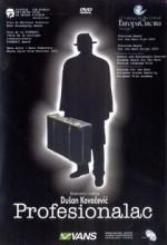 Profesionalac (2003) afişi