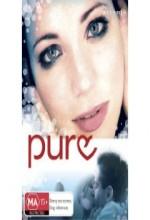 Pure  (ı) (2005) afişi