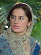 Parisa Bakhtavar profil resmi