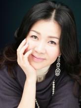 Park Joon Geum profil resmi